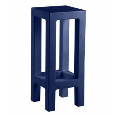 Krzesło barowe Jut