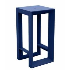 Stół barowy Frame