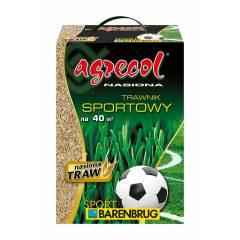 Nasiona traw Sport Agrecol