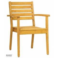 Fotel CARO