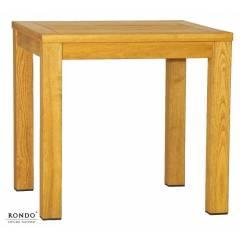 Stół CARO