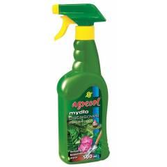 Mydło potasowe do bezpośredniego użycia Agrecol