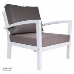 Fotel ROMA