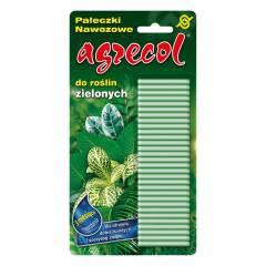 Pałeczki do roślin zielonych z wit.C Agrecol