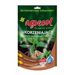 Ukorzeniający nawóz do sadzonek i nasion Agrecol