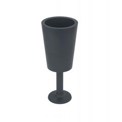 Kieliszek Glasspot