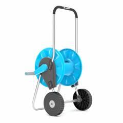Wózek na wąż ALUPLUS 45 Cellfast