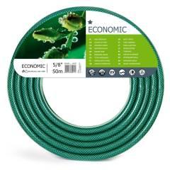 Wąż ogrodowy ECONOMIC Cellfast
