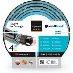 Wąż ogrodowy ORIGINALFLEX Cellfast