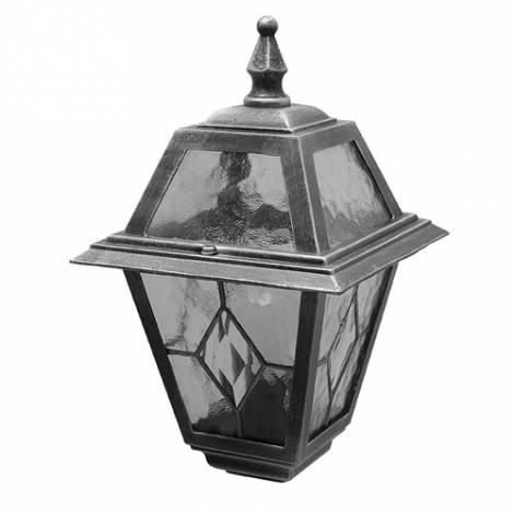 Lampa wisząca zewnętrzna
