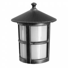 Wisząca lampa Cordoba II