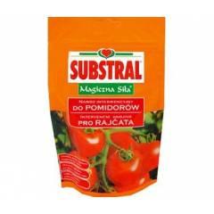 Nawóz do pomidorów Magiczna Siła SUBSTRAL