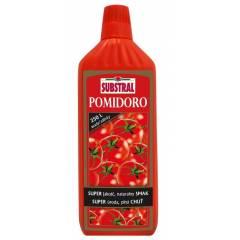 Nawóz do pomidorów SUBSTRAL