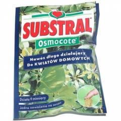 Tabletki di roślin domowych Osmocote 6x5g SUBSTRAL