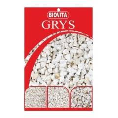 Grys biały marmurowy BIOVITA