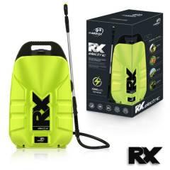 Plecakowy opryskiwacz akumulatorowy RX MAROLEX