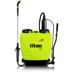 Opryskiwacz plecakowy Titan 12 MAROLEX