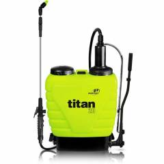 Opryskiwacz Plecakowy Titan 20 L MAROLEX
