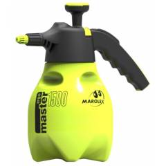 Opryskiwacz Master 1500 Plus MAROLEX